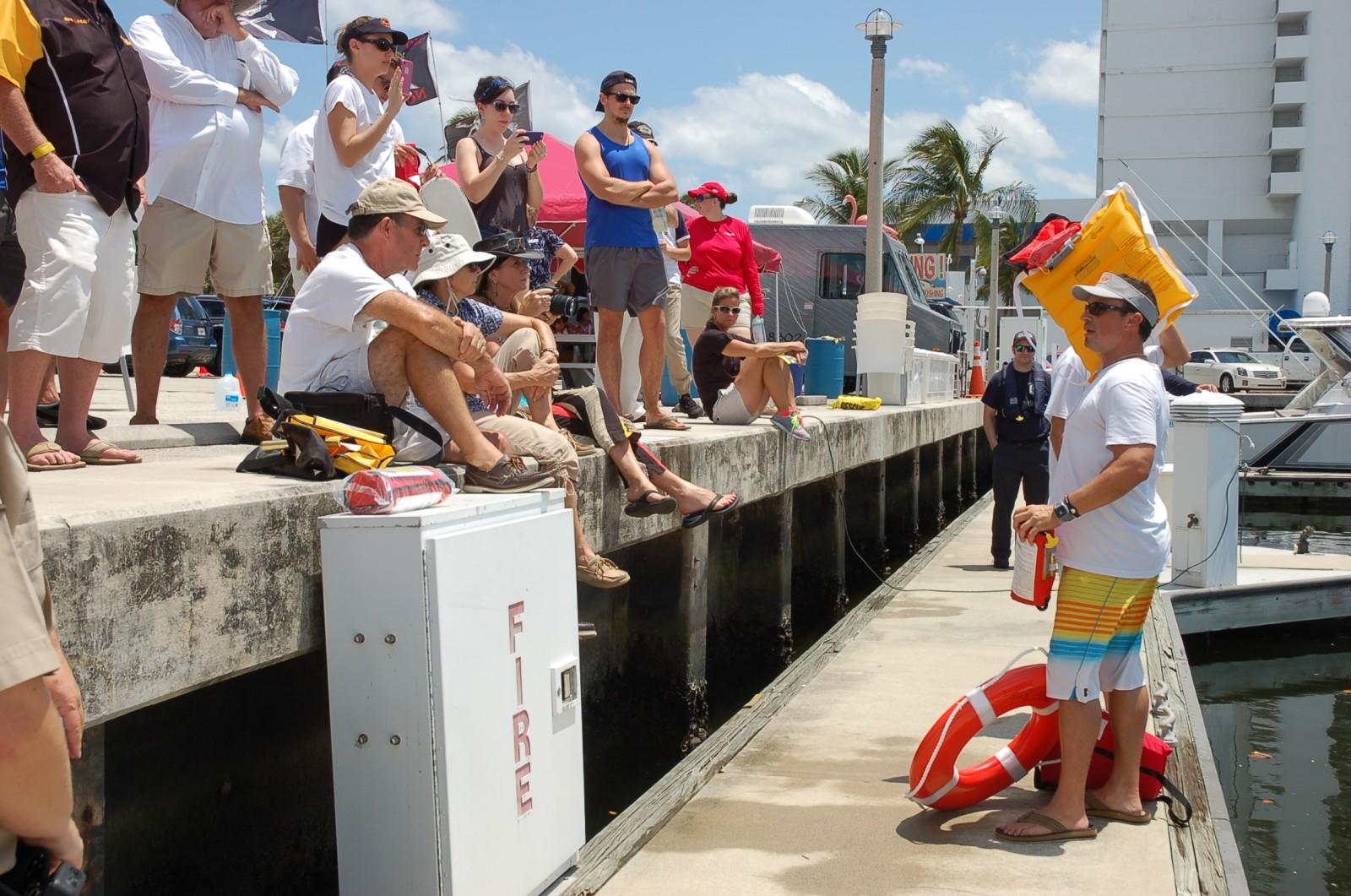 MARINA safe marine day 5-22-16 dc (17)
