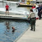MARINA safe marine day 5-22-16 dc (2)