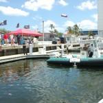 MARINA safe marine day 5-22-16 dc (24)