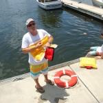 MARINA safe marine day 5-22-16 dc (32)