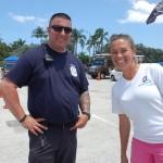 MARINA safe marine day 5-22-16 dc (33)