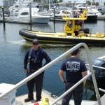 MARINA safe marine day 5-22-16 dc (37)