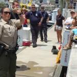 MARINA safe marine day 5-22-16 dc (4)