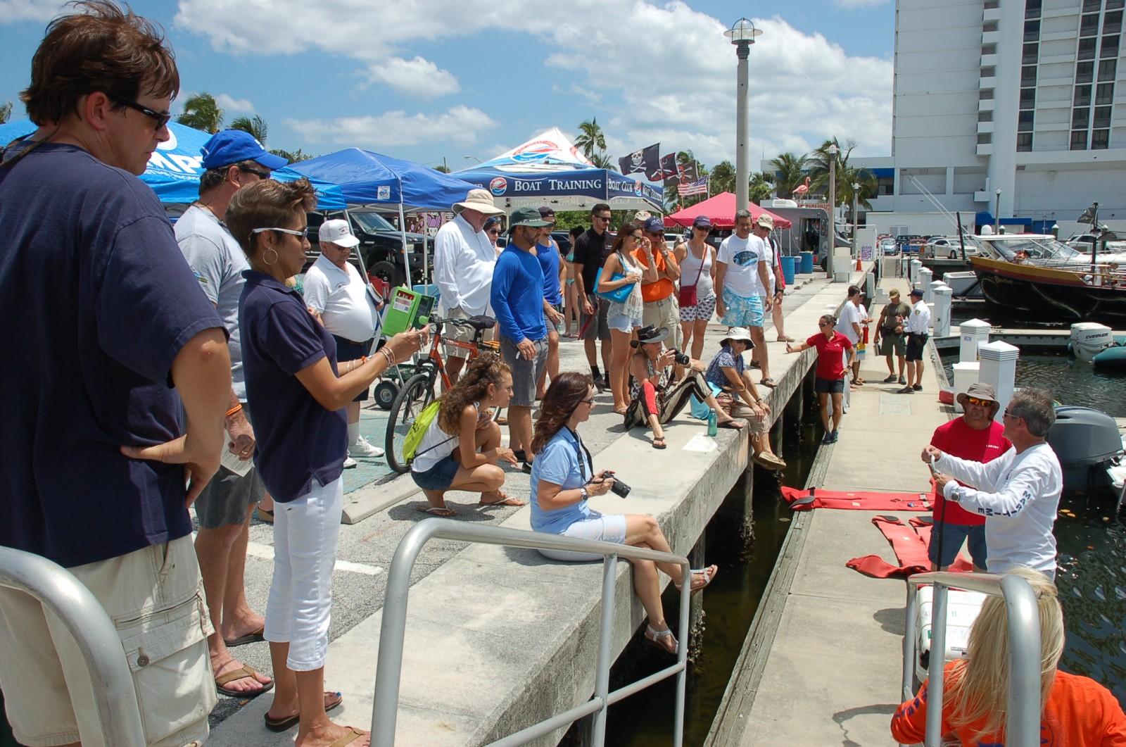 MARINA safe marine day 5-22-16 dc (40)
