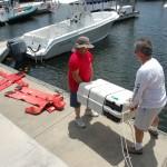 MARINA safe marine day 5-22-16 dc (42)