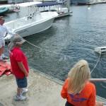 MARINA safe marine day 5-22-16 dc (45)
