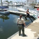 MARINA safe marine day 5-22-16 dc (5)
