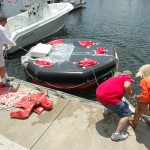 MARINA safe marine day 5-22-16 dc (54)