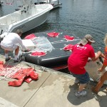 MARINA safe marine day 5-22-16 dc (55)