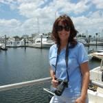 MARINA safe marine day 5-22-16 dc (64)