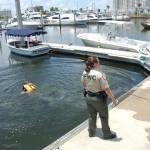 MARINA safe marine day 5-22-16 dc (7)