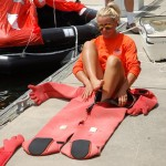 MARINA safe marine day 5-22-16 dc (72)