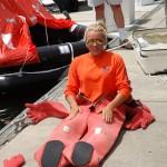 MARINA safe marine day 5-22-16 dc (73)