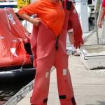 MARINA safe marine day 5-22-16 dc (74)