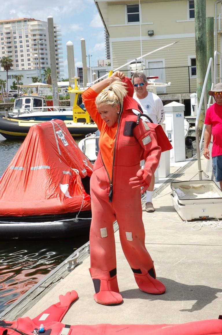 MARINA safe marine day 5-22-16 dc (76)