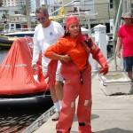 MARINA safe marine day 5-22-16 dc (77)