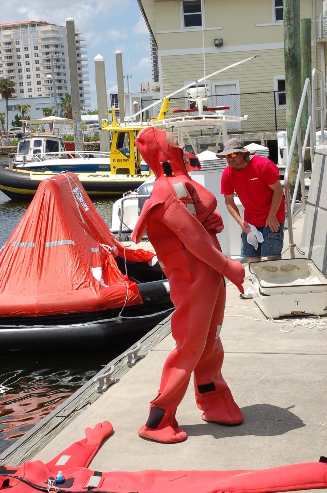 MARINA safe marine day 5-22-16 dc (78)