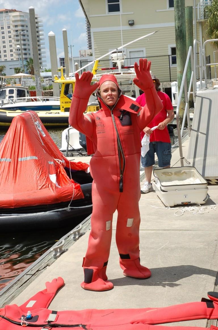 MARINA safe marine day 5-22-16 dc (79)