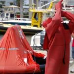 MARINA safe marine day 5-22-16 dc (83)