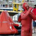 MARINA safe marine day 5-22-16 dc (84)
