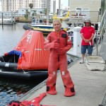 MARINA safe marine day 5-22-16 dc (86)