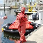 MARINA safe marine day 5-22-16 dc (89)