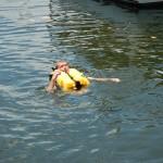 MARINA safe marine day 5-22-16 dc (9)