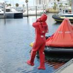 MARINA safe marine day 5-22-16 dc (91)