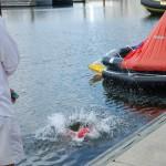MARINA safe marine day 5-22-16 dc (92)