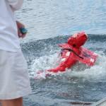 MARINA safe marine day 5-22-16 dc (93)