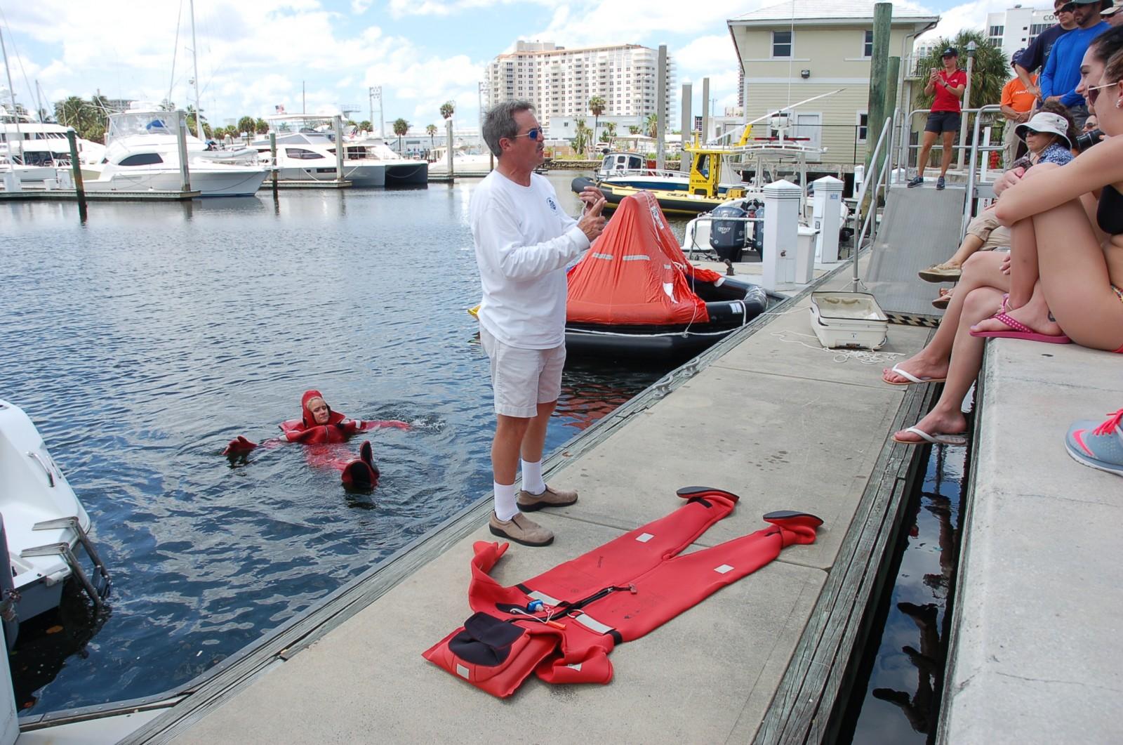 MARINA safe marine day 5-22-16 dc (98)