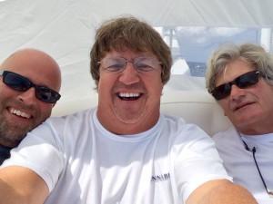 Industry remembers David Lacz, Bartram & Brakenhoff owner