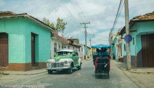 Travel tips for Cuba-bound yachts