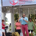 MARINE industry day 6-18-16 dc