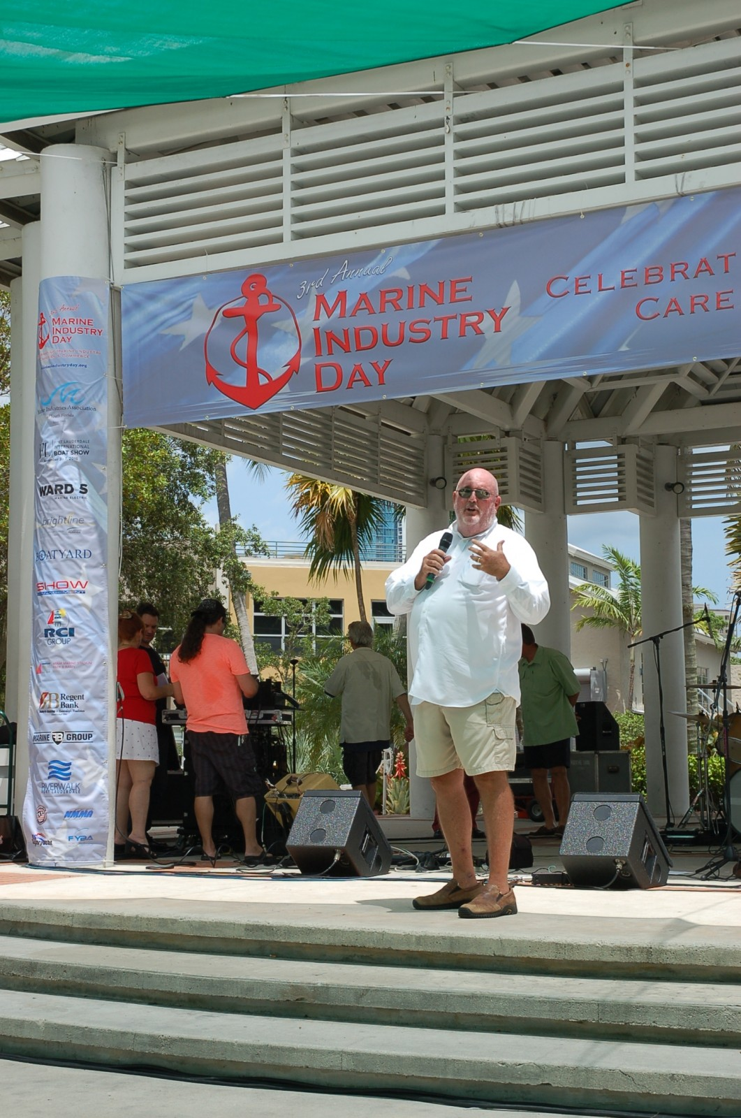 MARINE industry day 6-18-16 dc (107)