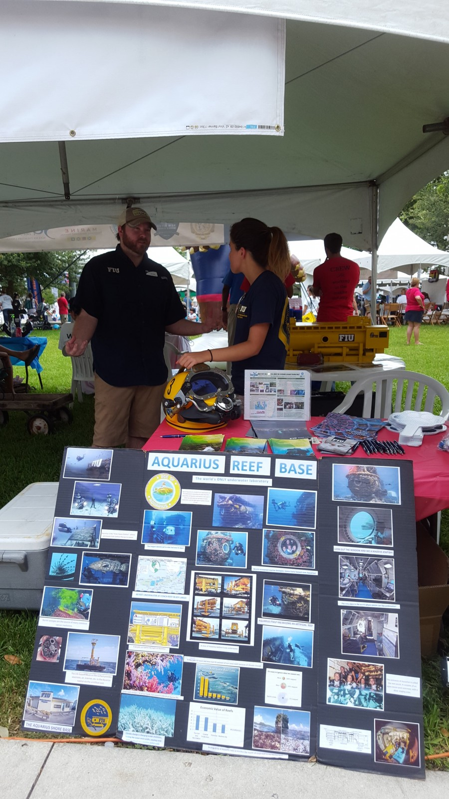 MARINE industry day 6-18-16 dc (12)