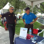 MARINE industry day 6-18-16 dc (18)