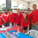 MARINE industry day 6-18-16 dc (19)