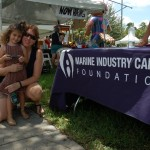 MARINE industry day 6-18-16 dc (29)