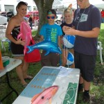 MARINE industry day 6-18-16 dc (32)