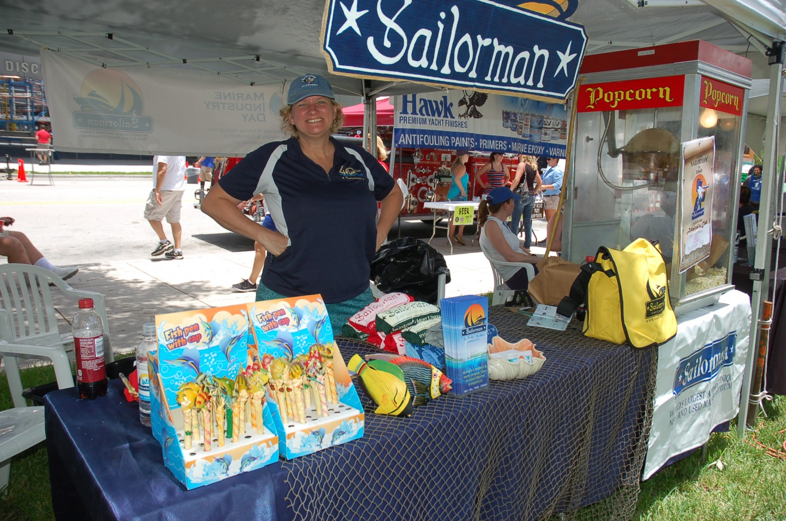 MARINE industry day 6-18-16 dc (35)