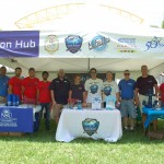 MARINE industry day 6-18-16 dc (39)