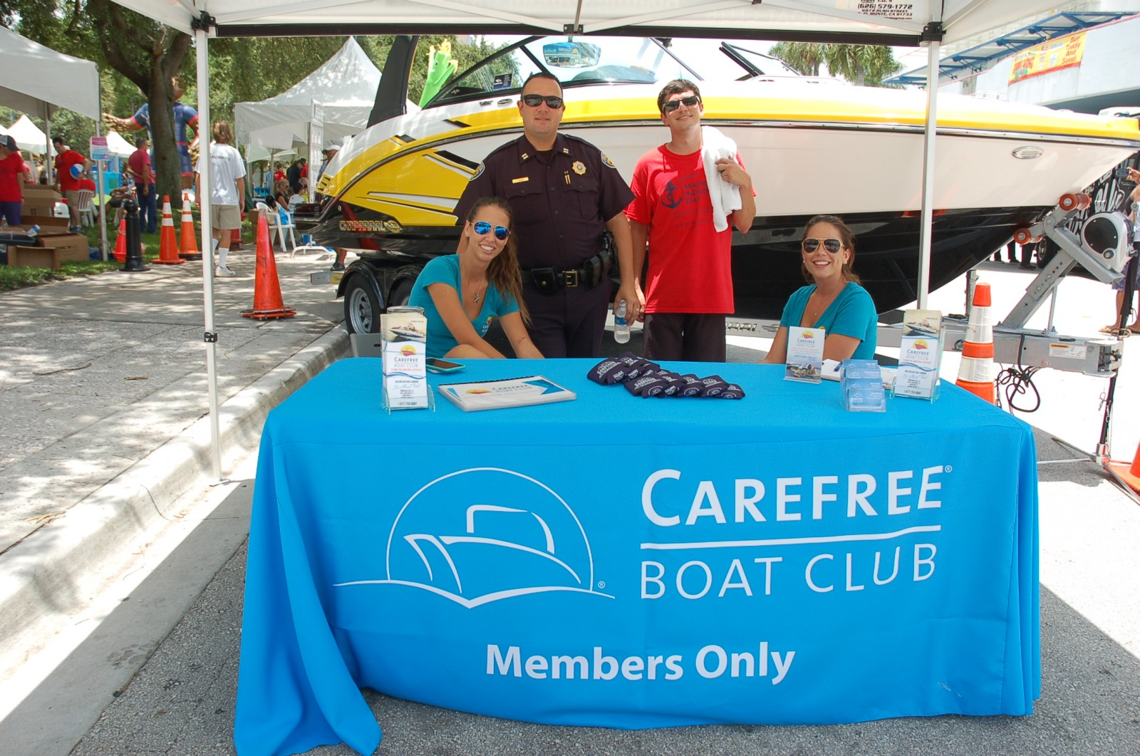 MARINE industry day 6-18-16 dc (45)