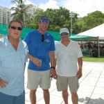 MARINE industry day 6-18-16 dc (61)