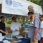 MARINE industry day 6-18-16 dc (71)