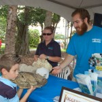 MARINE industry day 6-18-16 dc (88)