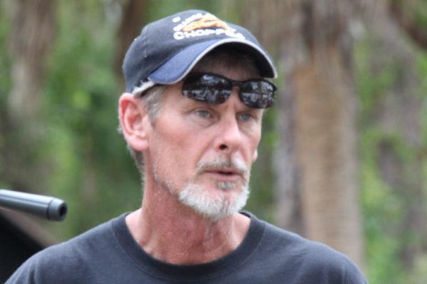 Yacht engineer dies in Bahamas