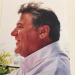 Former yacht broker Stephen Sadosky died .
