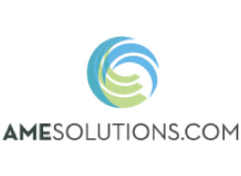 amesolutions-com