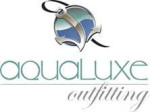 Aqualuxe Outfitting